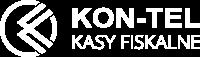 Kon-Tel