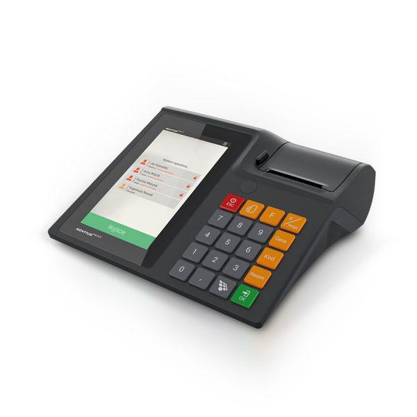 Kasa fiskalna NEXT Online