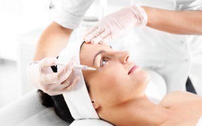 Kasa fiskalna Online dla kosmetyczek