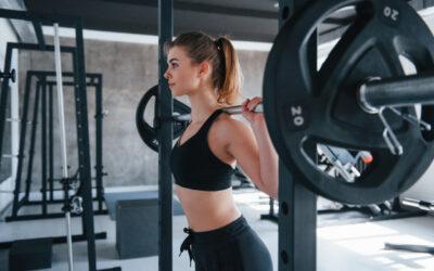 Najlepsze kasy fiskalne online dla siłowni