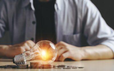 Ulga na zakup kasy fiskalnej online w 2021
