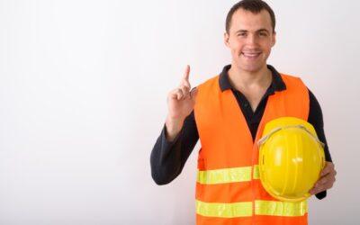 Kasa fislana online dla budowlańców w 2021 roku!