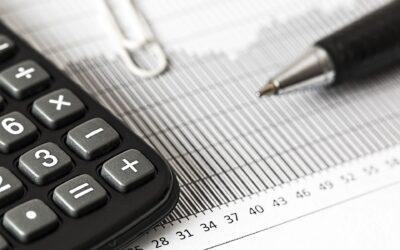Jak skorzystać z ulgi i otrzymać zwrot pieniędzy za kasę on-line?